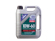 Variklio alyva Liqui Moly Synthoil RaceTech GT1 10W60 5l